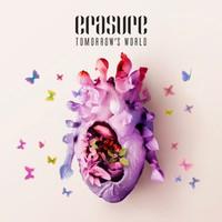 Erasure, Tomorrow's World