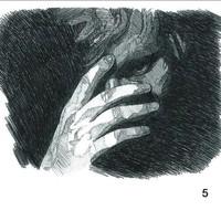 Ed Sheeran, No. 5 Collaborations Project