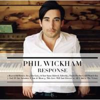 Phil Wickham, Response