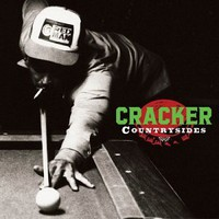 Cracker, Countrysides