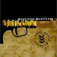 Meat Beat Manifesto, Armed Audio Warfare
