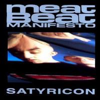 Meat Beat Manifesto, Satyricon