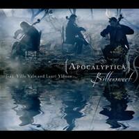 Apocalyptica, Bittersweet (feat. Ville Valo & Lauri Ylonen)