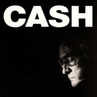 Johnny Cash, American IV: The Man Comes Around