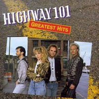 Highway 101, Greatest Hits