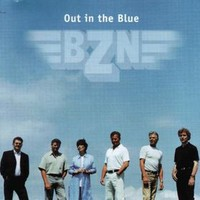 BZN, Out in the Blue
