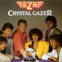 BZN, Crystal Gazer