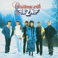BZN, Christmas With BZN