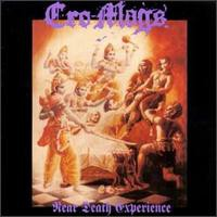Cro-Mags, Near Death Experience