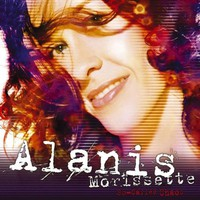 Alanis Morissette, So-Called Chaos