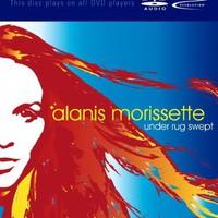 Alanis Morissette, Under Rug Swept