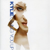 Kylie Minogue, Giving You Up