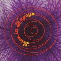 Acid Mothers Gong, Live in Nagoya