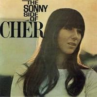Cher, The Sonny Side Of Cher