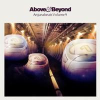 Above & Beyond, Anjunabeats, Vol. 9