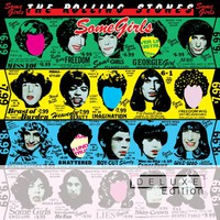 The Rolling Stones, Some Girls (Deluxe Edition)