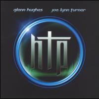 Hughes Turner Project, Hughes Turner Project