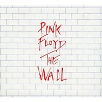 Pink Floyd, The Wall (Remastered)