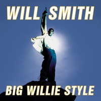 Will Smith, Big Willie Style