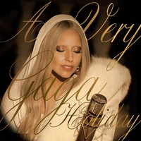 Lady Gaga, A Very Gaga Holiday