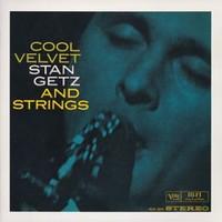 Stan Getz, Cool Velvet / Voices