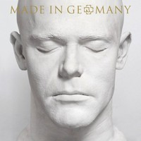 Rammstein, Made In Germany: 1995-2011