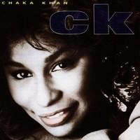 Chaka Khan, C.K.