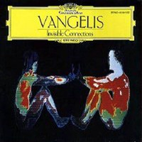 Vangelis, Invisible Connections