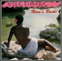 Nina Simone, Nina's Back