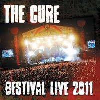 The Cure, Bestival Live 2011