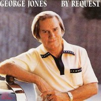 George Jones, By Request