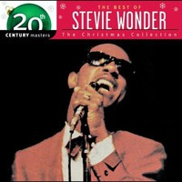 Stevie Wonder, 20th Century Masters: The Christmas Collection: The Best of Stevie Wonder