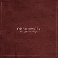 Olafur Arnalds, Living Room Songs