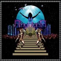 Kylie Minogue, Aphrodite Les Folies: Live In London