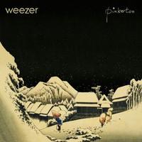 Weezer, Pinkerton