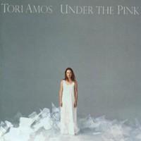 Tori Amos, Under the Pink
