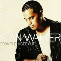 Stan Walker, From The Inside Out