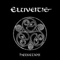 Eluveitie, Helvetios