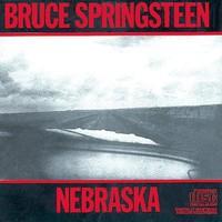 Bruce Springsteen, Nebraska