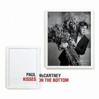 Paul McCartney, Kisses On The Bottom (Deluxe Edition)