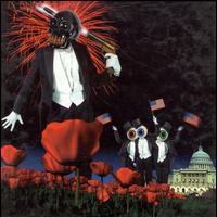 The Residents, Our Tired, Our Poor, Our Huddled Masses: 25th Anniversary Box Set
