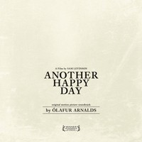 Olafur Arnalds, Another Happy Day