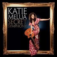 Katie Melua, Secret Symphony