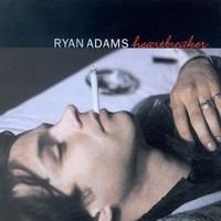 Ryan Adams, Heartbreaker
