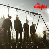 The Stranglers, Giants