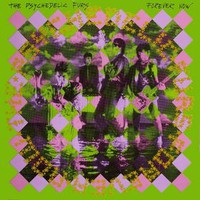 The Psychedelic Furs, Forever Now