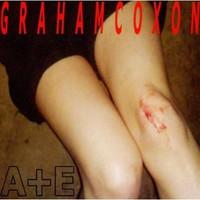 Graham Coxon, A+E