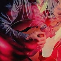 Chromatics, Kill For Love