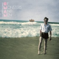 Of Monsters and Men, My Head Is An Animal (Universal Edition)