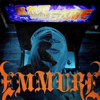 Emmure, Slave To The Game